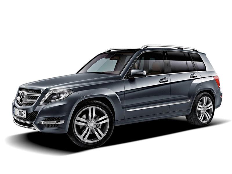 Voertuigen Car Rental Europe